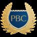 Palm Beach Currumbin State High Logo
