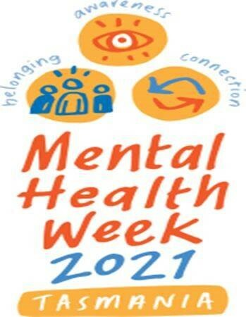 Mental_Health_Week.jpg