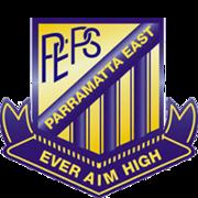 Parramatta East Public School
