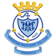 Patrician Brothers' College Fairfield