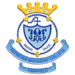 Patrician Brothers' College Fairfield Logo