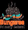 bungaree-logo