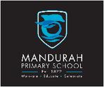 mandurah logo