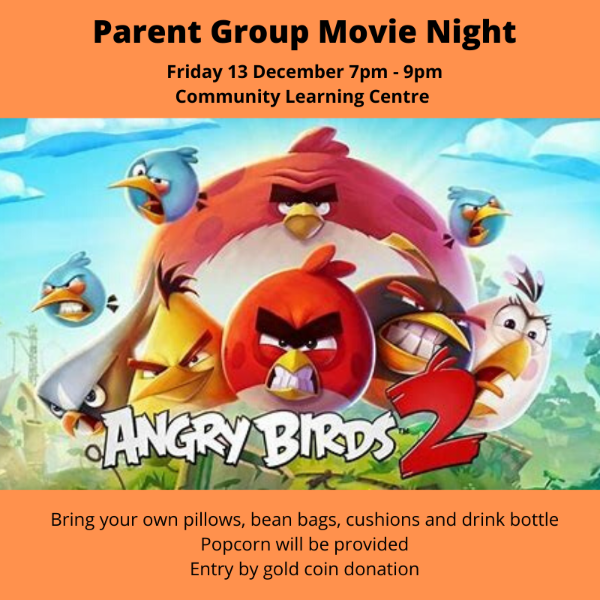 Parent_Group_Movie_Night.png