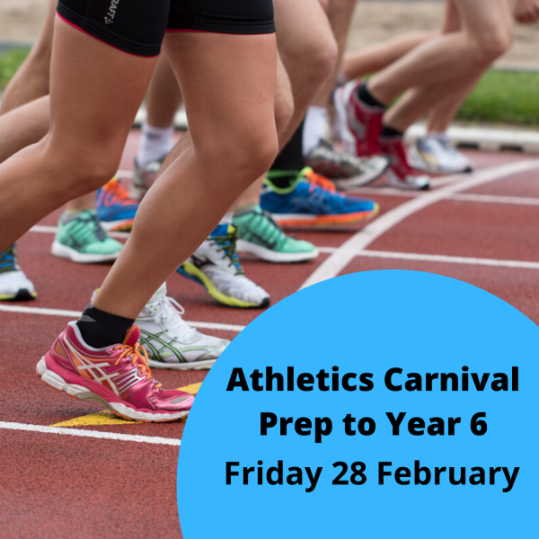 Primary_Campus_Athletics_Carnival_2_.png