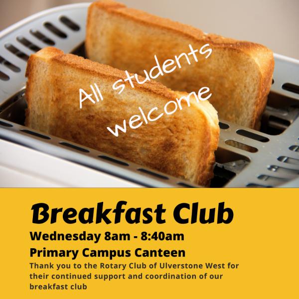 Breakfast_Club.png