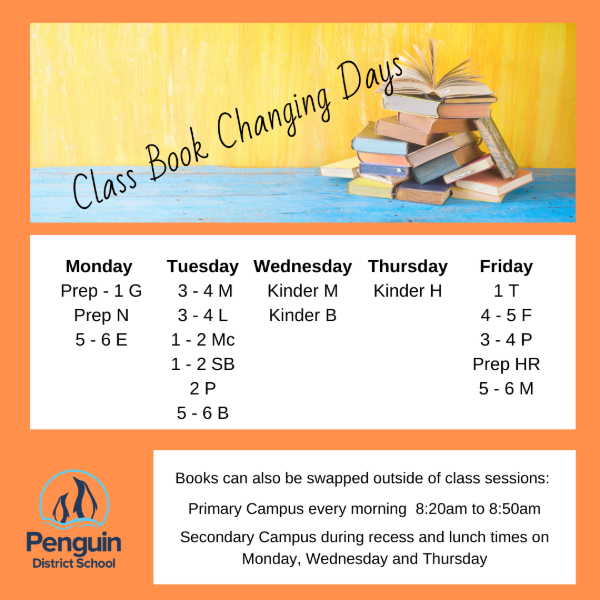 Class_Book_Changing_Days_5_.png