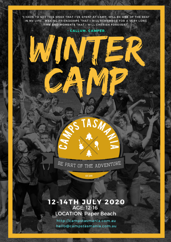 Winter_Camp_2020.png
