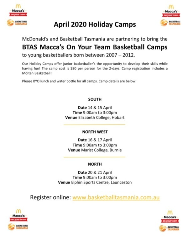 April_2020_Holiday_Camps_Flyer.jpg