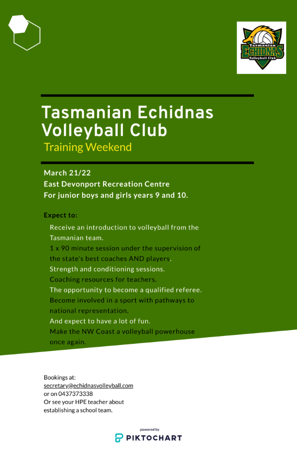 echidnas_NWtraining_poster.png