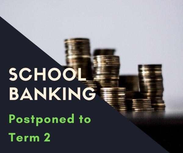 school_banking.png