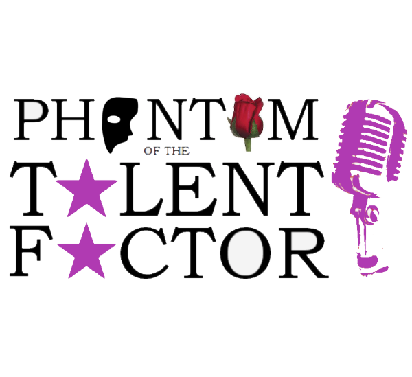 Phantom of the Talent Factor.png