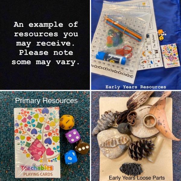 ECE_Primary_Resources.jpg