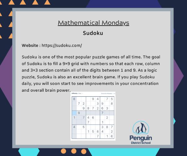 Copy_of_Monday_Maths.png