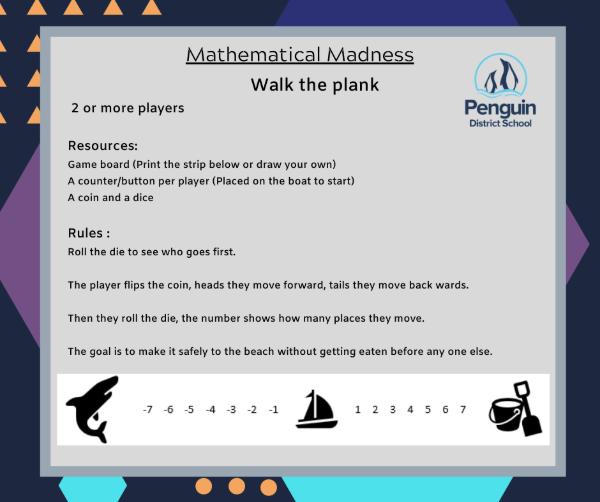 Copy_of_Monday_Maths_1_.png