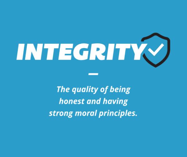 Week_2_Integrity.png