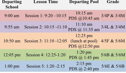 Swimming_Timetable.jpg