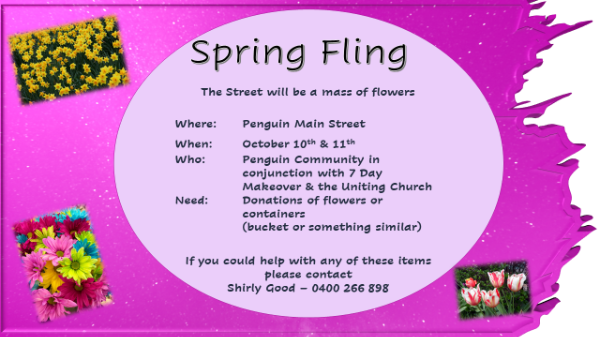 Spring_Fling_Flyer.png