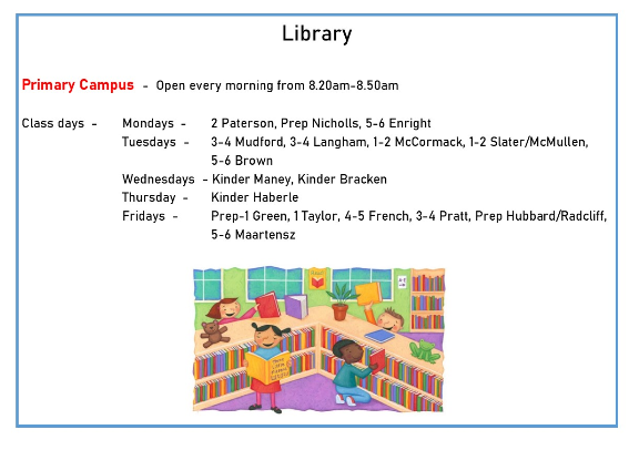 Library_times_pic.PNG