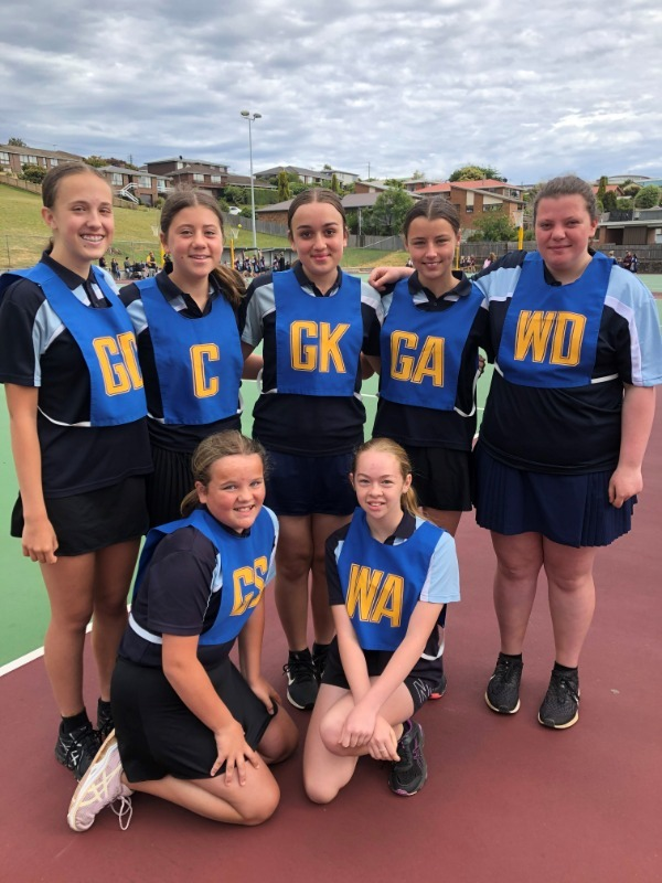 7_8_Girls_Netball_Team.jpg
