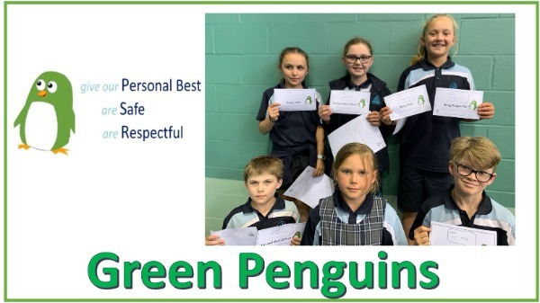 Green_Penguins_Week_8.JPG