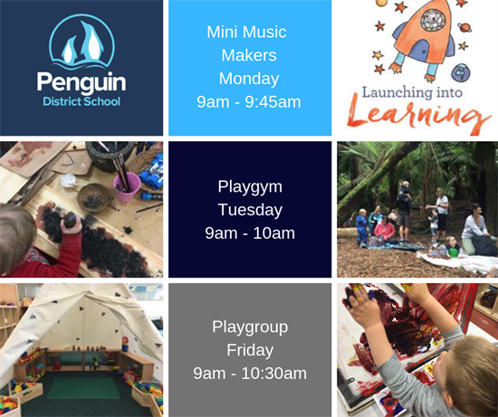 Playgym_Tuesday_9am_10am.png