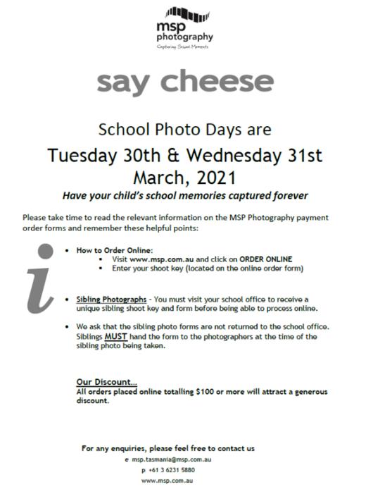 School_Photo_flyer.PNG