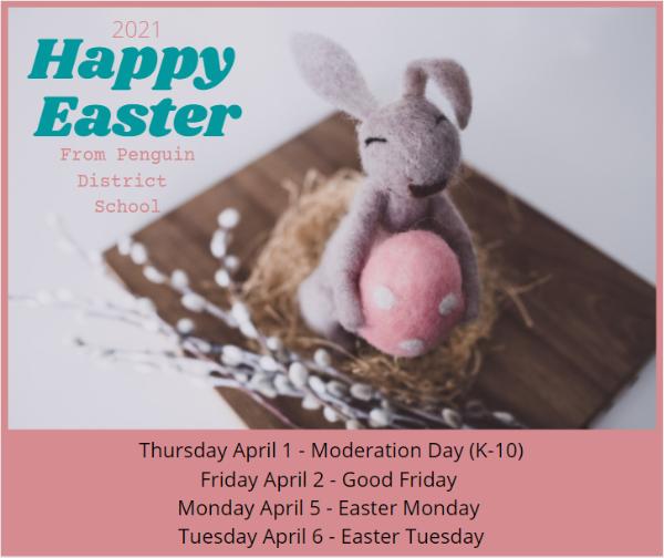 Easter_Flyer.png