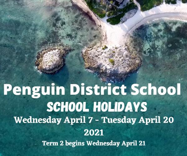 School_Hoilday_Dates.png