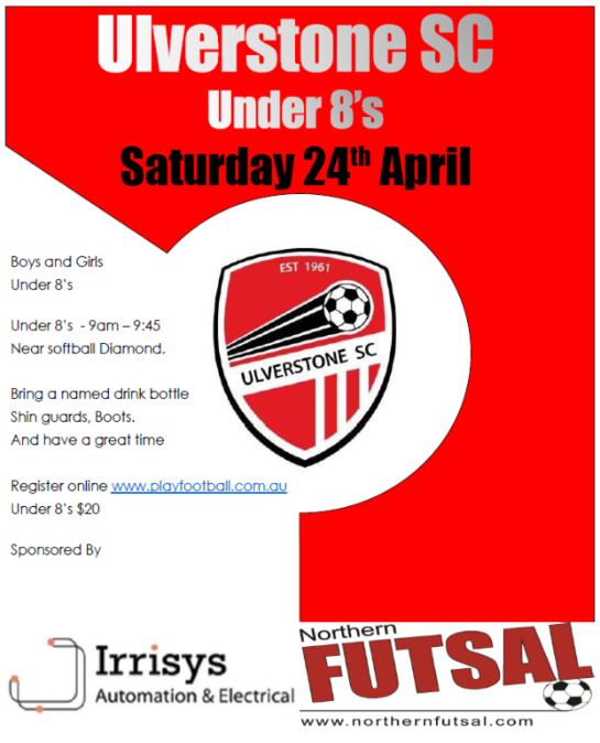 Ulvertone_Soccer.PNG