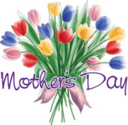 Mother_s_day.png
