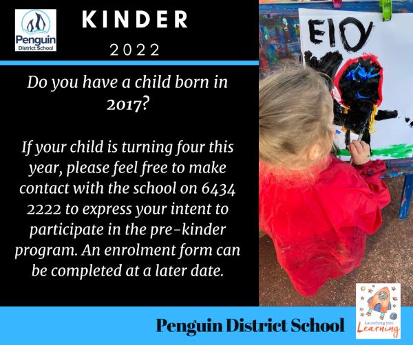 Pre_Kinder_2021.png