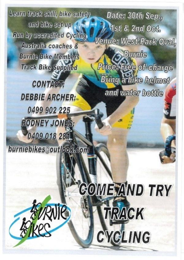 Burnie_Bikes.jpg