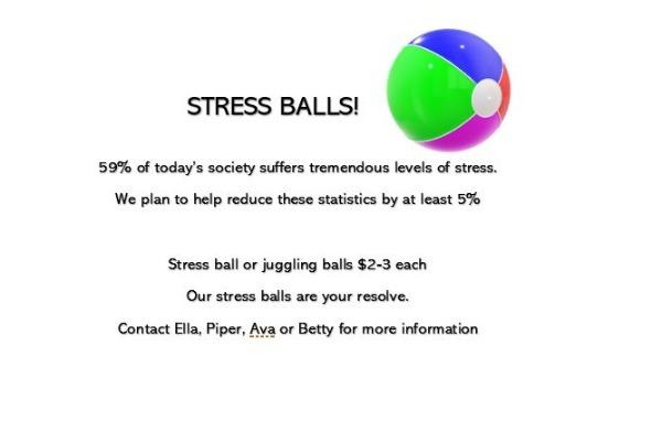 Stress_Balls.JPG