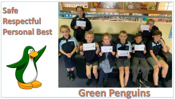 Green_penguins.jpg