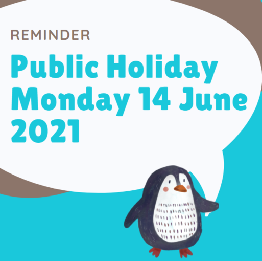 June_Public_holiday.PNG