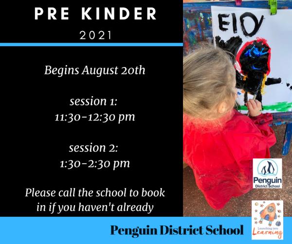 pre_kinder_reminder_.png