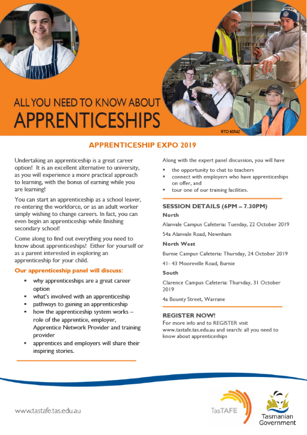 Apprenticeship_Expo_20191024_1.png