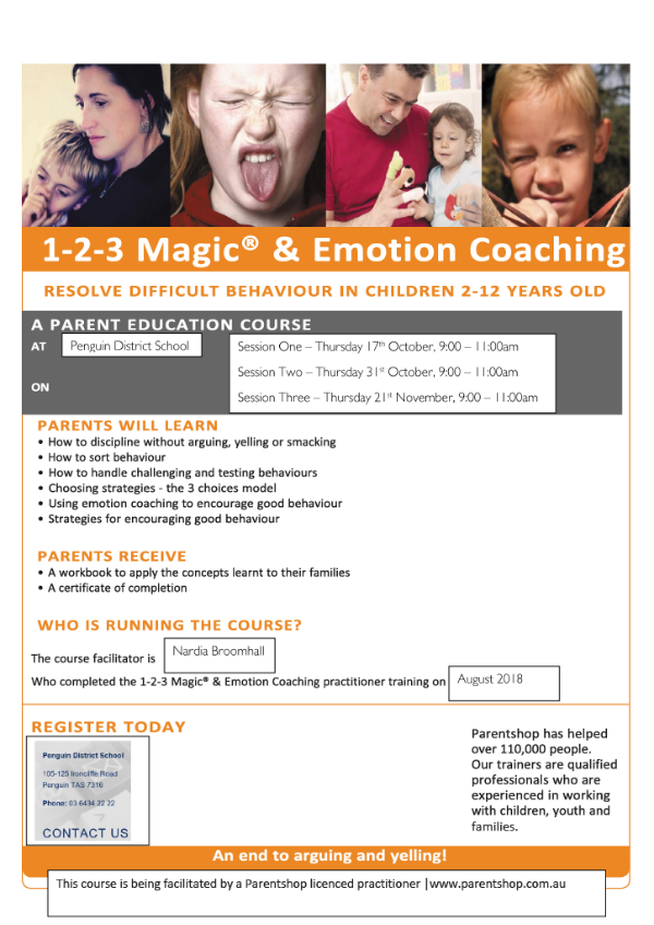 1_2_3MagicEmotionCoaching_Parent_Course_Promotional_Flier1024_1.png