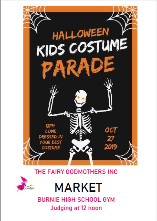 Halloween_Kids_Costume_Parade.PNG