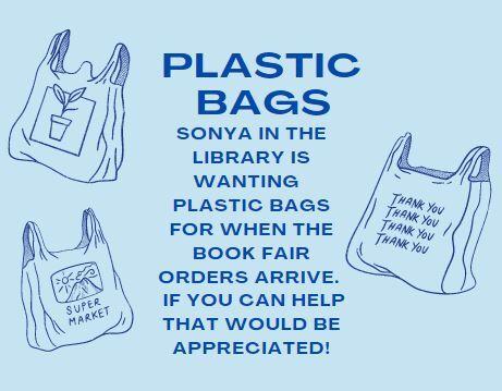 Plastic_bags_sonja.JPG