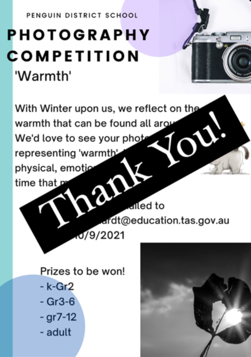 Photo_Comp_Thank_you.PNG