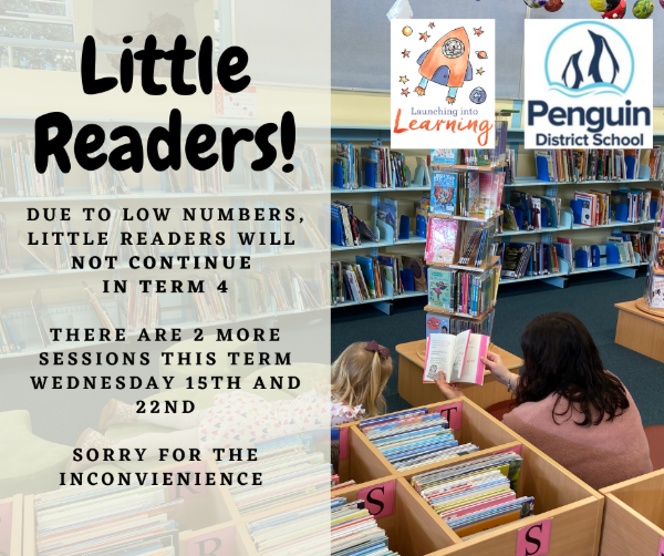 Little_Readers.png