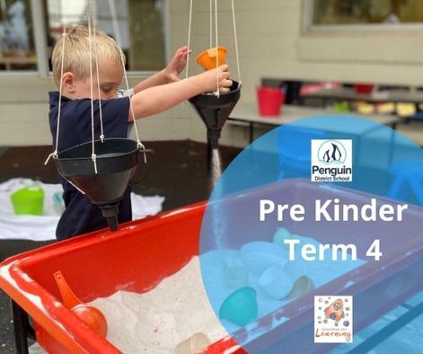 pre_kinder_term_4.jpg
