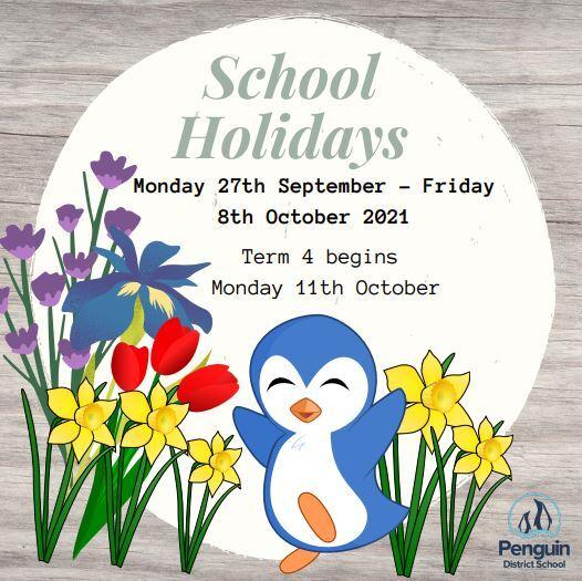 September_school_holiday_flyer.JPG