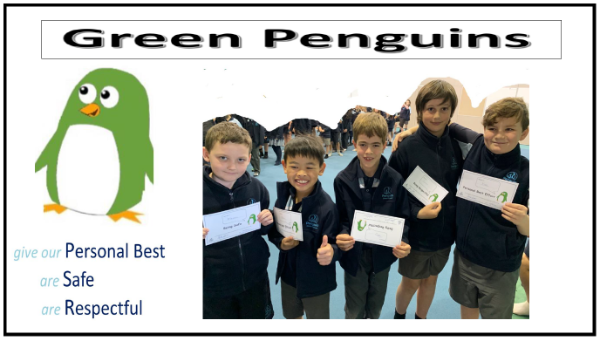 Green_Penguins.PNG