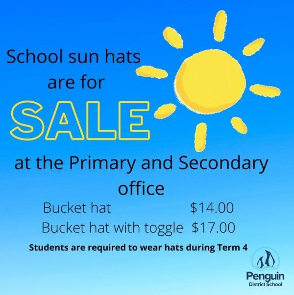 Sun_Hats_For_Sale_right_copy.JPG