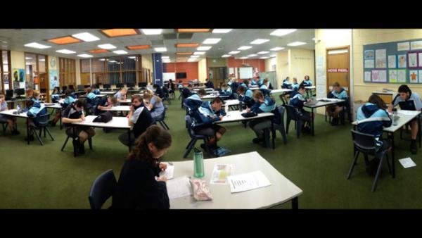 Y10_exams.PNG