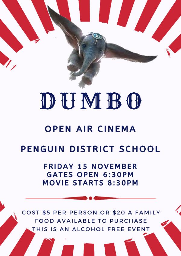dumbo_1_.png