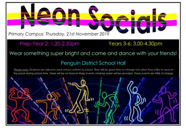Neon_Socials_Poster.png